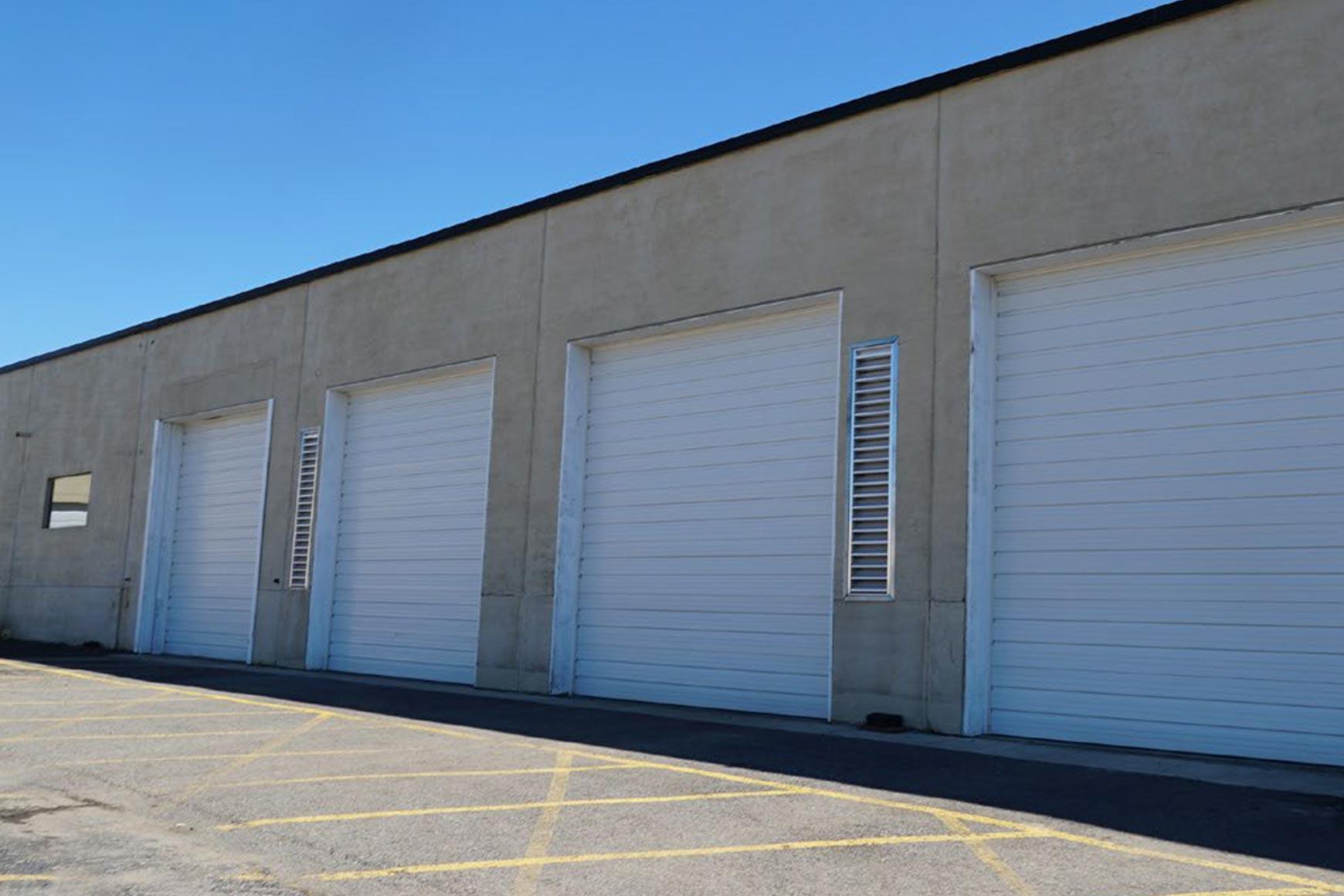 1200 Lebanon Road, West Mifflin, PA 15112