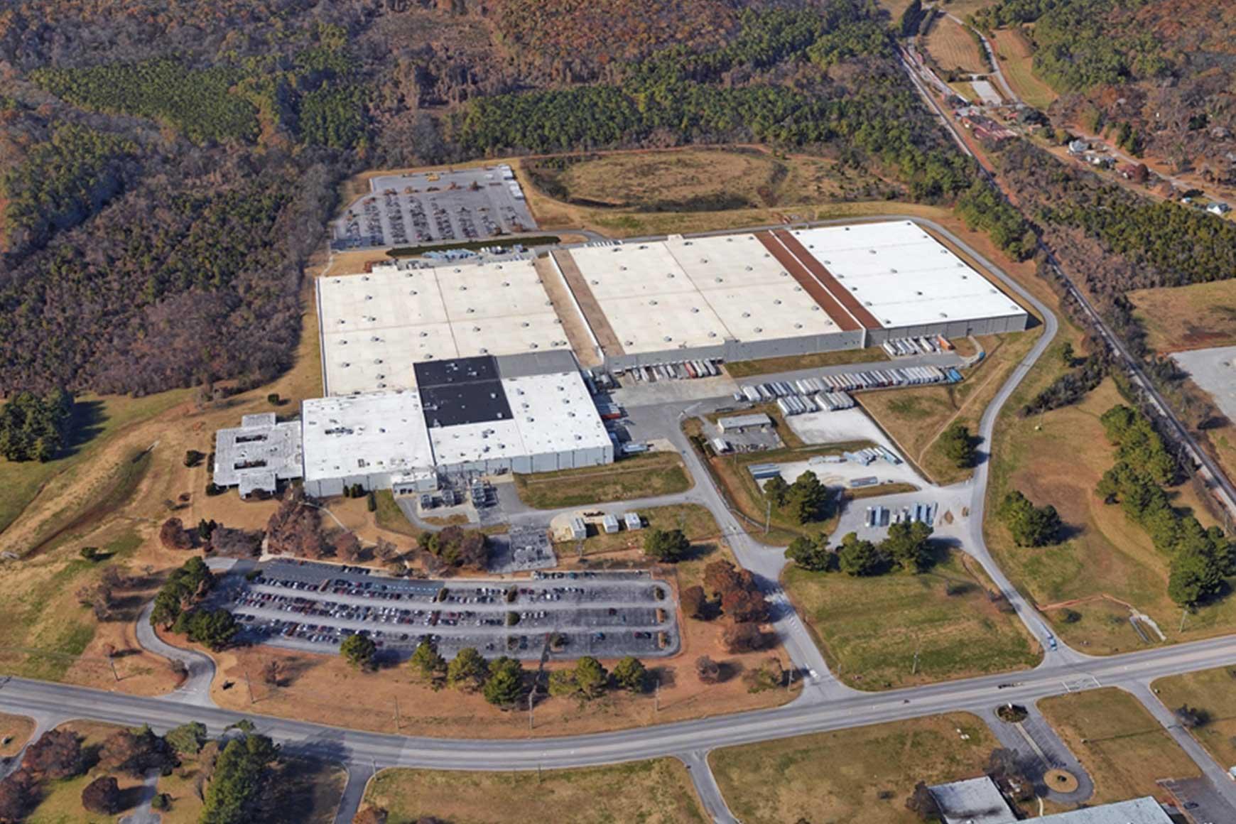 4905 Moores Mill Rd | AL