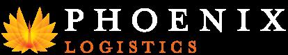 Phoenix 3PL Logo