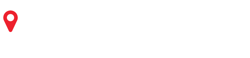 Phoenix Logistics | Strategic Real Estate. Applied Technology. Tailored Service.