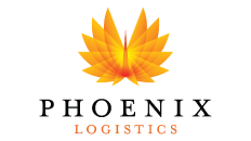 Phoenix Logistics | Milwaukee, WI