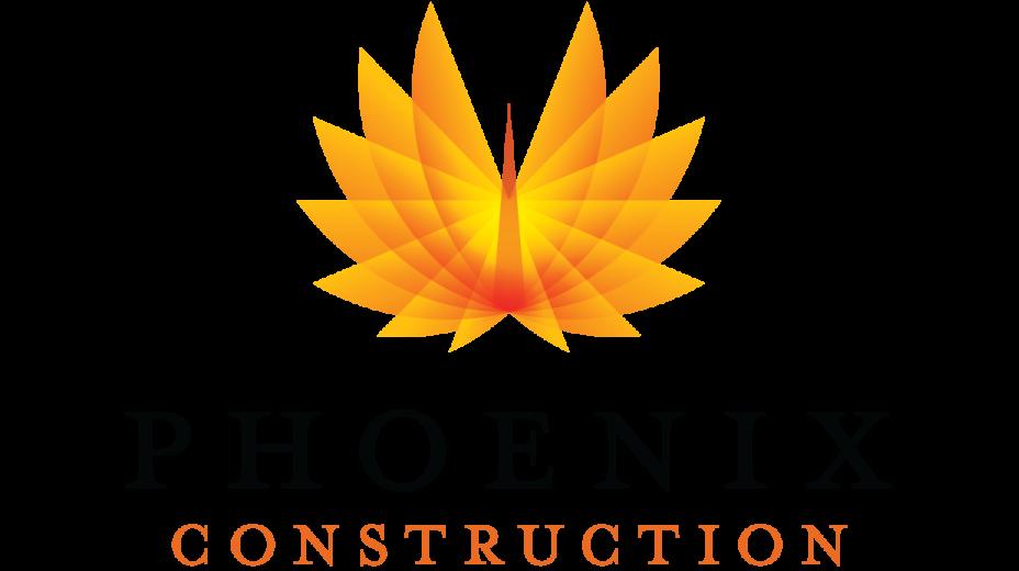 Phoenix Construction | Milwaukee, WI