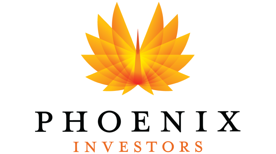 Phoenix Investors | Milwaukee, WI