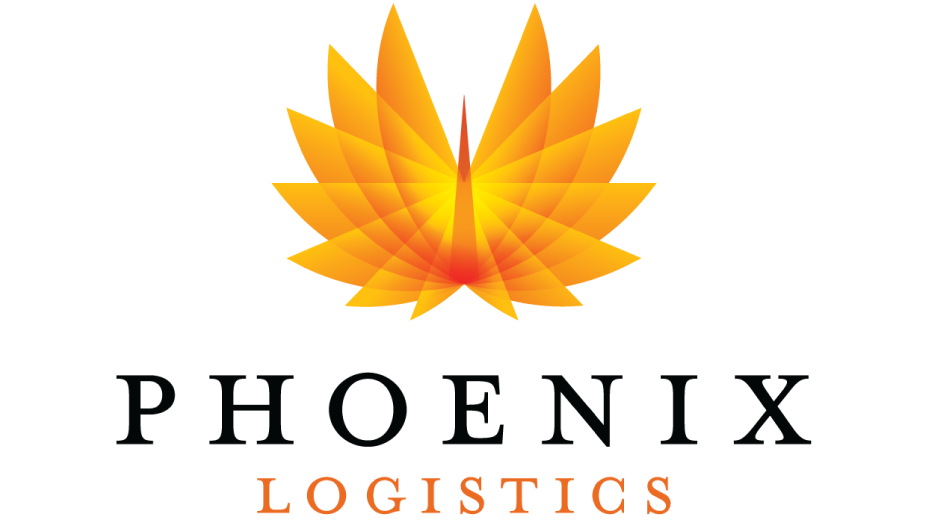 Phoenix Logistics | Milwaukee, WI